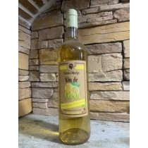 Vin de citron 75cL