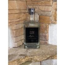 Gin U Massicciu 70cL 40%