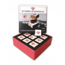 copy of Boite corail de...