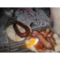 bulagna joue de porc entre...