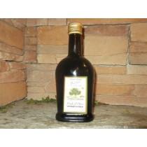 Huile d'olive terra sacra...