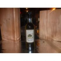 huile d'olive terra sacra 75cl