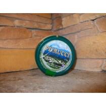 Pierucci Creme 170 gr