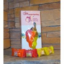 Assortiment de bonbons 200 g