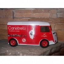 canistrelli & gâteaux...