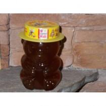 miel pour enfant dans un...