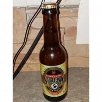 biera corsa serena biere...