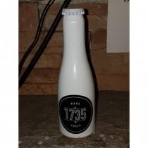 biera corsa 1735
