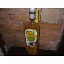 limoncellu