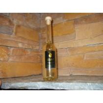Liqueur de cédrat Orsini