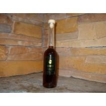 Liqueur de myrte Orsini