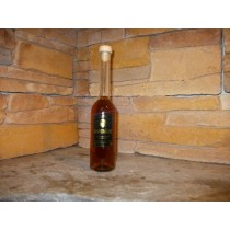 Liqueur de châtaigne Orsini
