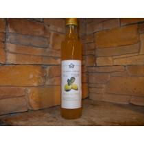 Délice de citron 25cl 3,5%Vol.