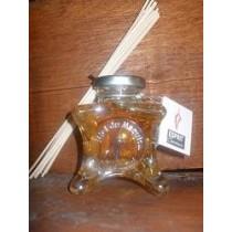 Mikado de Parfum 100 ml