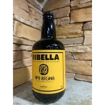 Biere au miel ribella 75cl