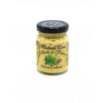 Moutarde aux herbes du Maquis