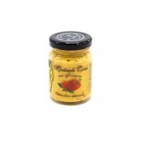 Moutarde aux Poivrons