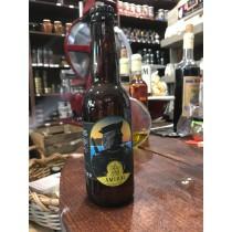 Bière blonde amiral 33cL