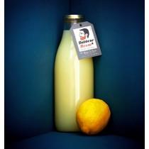 Limonellu 1L